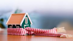 Как сделать электрообогреватели для дома энергосберегающие