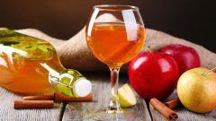 Как сделать вкусное домашнее вино из натурального сока
