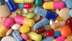 Как действуют гельминтные таблетки для похудения