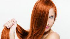 Как просто сделать ламинирование волос желатином в домашних условиях