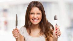 Как выбрать продукты для похудения и правильного питания