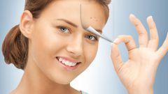 Как лечить угревую сыпь: основные подходы