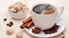 Как правильно варить кофе, чтобы насладиться настоящим вкусом
