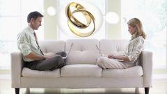 Стоит ли жить гражданским браком