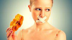 Как правильно худеть: дельные советы