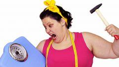Что делать, если не получается похудеть