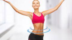 Как эффективно очистить организм для похудения в домашних условиях