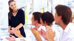 Как развить навыки общения с людьми