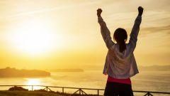 Как всегда сохранять оптимальный уровень мотивации
