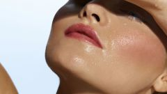 Как ухаживать за жирной кожей, чтобы иметь безупречный вид