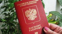 Что делать, если потеряли загранпаспорт на отдыхе