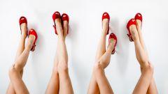 Как правильно ухаживать за ногами, сохраняя здоровье и красоту