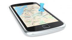Как найти человека по номеру телефона, определить его местонахождение