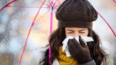 Как и зачем повышать иммунитет