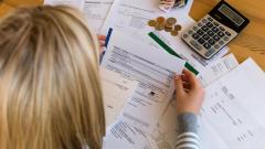 Как посчитать налог с продажи квартиры в 2018 году