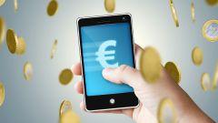 Как перевести деньги с телефона Мегафон на другой телефон сотовых операторов