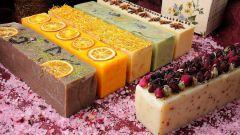 Как приготовить мыло с нуля дома: технология приготовления
