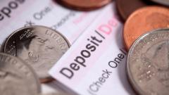 Стоит ли открывать депозит в банке через ИИС