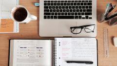 Как продуктивно учиться: советы и рекомендации