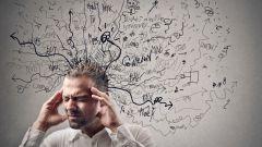 Что такое психосоматика и как использовать ее в повседневной жизни