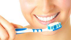 Как правильно проводить гигиену полости рта