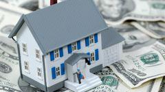 Как увеличить продажи недвижимости в 2018 году: советы застройщикам