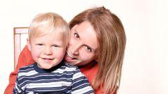 Каким советам по воспитанию детей не нужно следовать