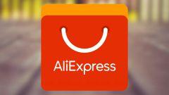 Как распознать подделку бренда на Алиэкспресс