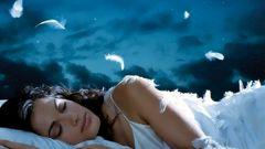 Как быстро уснуть? Борьба с бессонницей