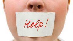 Как избавиться от икоты: 10 лучших способов