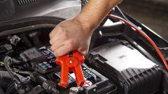 Как определить, что пора менять аккумулятор в авто