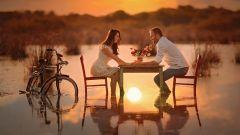 Как найти любовь в любом возрасте
