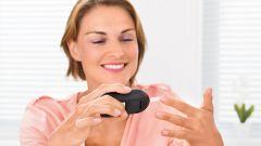 Какая норма сахара в крови у женщин
