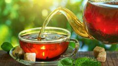 Как заваривать чай, чтобы он всегда получался вкусным