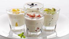 3 рецепта как приготовить молочный коктейль в домашних условиях