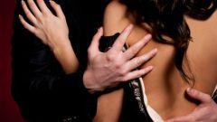 Как удивить мужа в постели: полезные уроки орального секса
