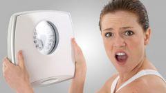 Почему зимой люди толстеют