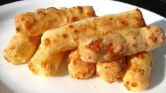 Как сделать закуску из лаваша
