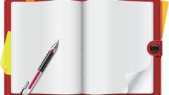 Как написать сочинение ЕГЭ по тексту А.Н. Толстого «В мирные годы человек…»
