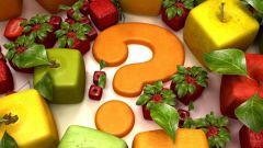 Какие витамины нужны для хорошего иммунитета