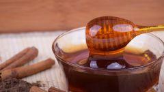Как похудеть с помощью меда: 8 рецептов для похудения