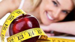 Как избежать набора веса: 7 советов