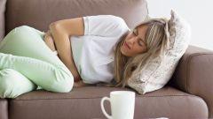 Как лечится синдром раздраженного кишечника