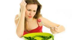 Как диеты для похудения могут нанести вред организму