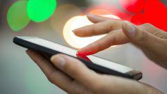 Как перевести деньги с МТС на Мегафон через телефон