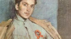 Фурманов Дмитрий Андреевич: биография, карьера, личная жизнь