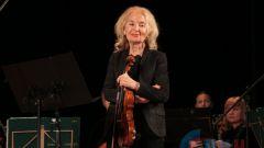 Безродная Светлана Борисовна: биография, карьера, личная жизнь