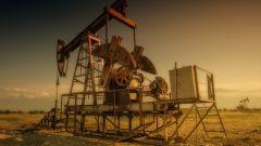 Как любой гражданин России может начать получать доход от продажи нефти и газа