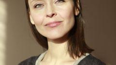 Актриса Екатерина Никитина: биография, личная жизнь