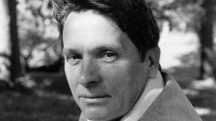 Русский писатель Федор Абрамов: биография, творчество и книги